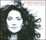 Martini Mia