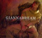 Giannadream - solo i sogni sono veri