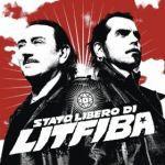 Stato libero di Litfiba (CD 1)
