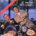 Canzoni Intelligenti