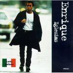 Enrique Iglesias (Canta Italiano)