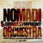 Nomadi & Omnia Symphony Orchestra
