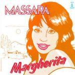Margherita (il singolo)