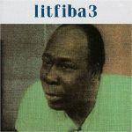 Litfiba3