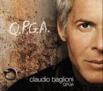 Q.P.G.A. (Questo piccolo grande amore)