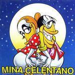 Mina + Celentano
