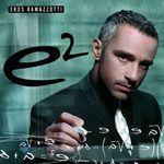 E2 (CD 1)