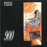 900 Novecento