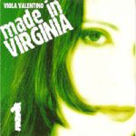 Made in Virginia vol.1