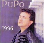 Pupo 1996
