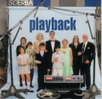 Playback (Repackaging)