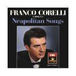 Franco Corelli sings Neapolitan songs