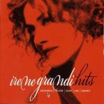 Irenegrandi.hits (Cd 2)